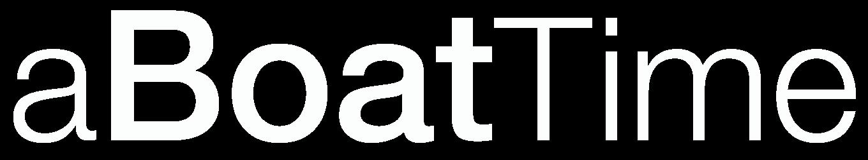 aBoatTime